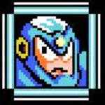 Flashman_2